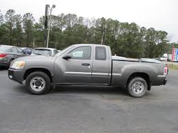 Find 2007 Mitsubishi Raider LS For Sale   Used Cars For Sale On ... New Truck Questions The Hull Truth Boating And Fishing Forum Used Chevrolet Silverado 1500 2017 In Clermont Fl Autocom Gibson Truck World Schedule Service At For Trucks Sanford Orlando Lake Mary Jacksonville Tampa Pin By Dominic Slaughter On Gibsons Pinterest Facebook Lifted 2008 Dodge Ram 2500 Big Horn 4x4 Youtube Two Of Us Traveling 2004 Chevy 60 Litre Pull 32773 Car Dealership Auto King Central Florida Coastal