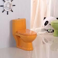 kinder keramik farbe wc wc für kinder im kindergarten