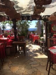 restaurant le patio le patio theoule sur mer restaurant reviews phone number