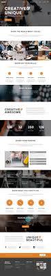 1570 best Web Design Inspiration images on Pinterest