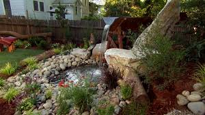 Design Ideas For Water Features, Fountains And Ponds | DIY Ponds 101 Learn About The Basics Of Owning A Pond Garden Design Landscape Garden Cstruction Waterfall Water Feature Installation Vancouver Wa Modern Concept Patio And Outdoor Decor Tips Beautiful Backyard Features For Landscaping Lakeview Water Feature Getaway Interesting Small Ideas Images Inspiration Fire Pits And Vinsetta Gardens Design Custom Built For Your Yard With Hgtv Fountain Inspiring Colorado Springs Personal Touch