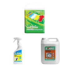 100 Evans Glass Cleaner Cleaning Chemicals Tagged Window BeSafe