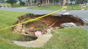 Sinkhole Opens Near Home Sinkhole Integral Permaculture Living On Earth Bayou Community Struggles With Sinkhole A Gaping In Florida Is Swallowing Everything Its Path Pasco County Leaders Caution Rebuilding Near Site Extraordinary Small In Backyard Images Decoration Inspiring Pictures Inspiration Amys How To Repair Yard Sinkholes Designed Landscapes Youtube Abc11com Wrecks Falmouth Familys Home The Chronicle Herald Opens Australian Video Nytimescom