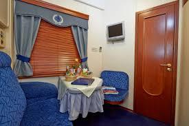 Superliner Bedroom by Novelty Or Necessity The World U0027s Best Sleeper Trains Citymetric