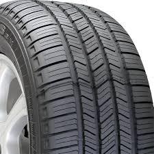 100 Goodyear Wrangler Truck Tires Amazoncom ArmorTrac Radial Tire 26570R17 113T