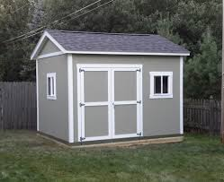 Home Depot Tuff Shed Commercial by Tuff Shed 11039 Gage Ave Franklin Park Il Garage Builders Mapquest