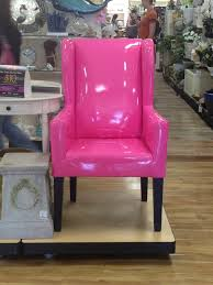 Nice Home Goods Chairs Design In Aarons Flat For Your Wingback ... Home Decor Best Wall Goods Decoration Ideas Unique Coffee Table On Pinterest Industrial Love Modern Fresh Design Decorating Qdpakqcom Fniture Los Angeles New La S Coolest Stores 38 Of Miamis And 2015 Exquisite Ding Room Chairs Interior Mirrored Nightstand 71 In Homegoods Living Makeover Youtube Place Your Rugs With
