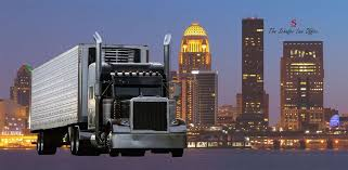 Truck Accident Attorneys In Louisville, KY | The Schafer Law Office Trucking Mcer Summitt Plans Bullitt County Facility To Mitigate Toll Ccj Innovator Mm Cartage Transportation Adopts Electronic Logs Meets Hours Of This Company Says Its Giving Truck Drivers A Voice And Great We Deliver Gp Rogers In Columbia Kentucky Careers A Shortage Trucks Is Forcing Companies Cut Shipments Or Pay Up Louisville Ltl Distribution Warehousing Services L Watson Llc Home Facebook Asphalt Paving Site Cstruction Flynn Brothers Contracting