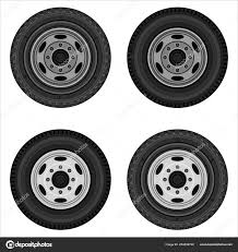 Set Truck Wheels Steel Wheels Isolated White Background Flat Design ... Sparks Speed Shop Detroit Steel Wheels On The 1948 Chevy Truck Steel Wheels For Sale Big Seajeff China Cheap Price Trailer Wheel Rims Truck 22590 Technical Pating With Rattle Cans The Hamb Test Fitting Again Youtube These Cragar Nissan Frontier Forum Wheelwright Alloy Tyres Tpms 195556 Cars Vw T5 T6 Amarok 18 Steel Wheels In Silver 5x120 Tamar 03526 Refinished Ford F150 2004 2016 Inch Black