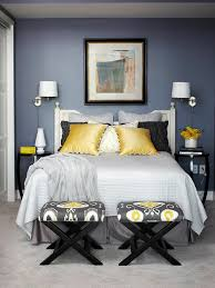 appliques chambres applique murale chambre adulte idées de décoration et de