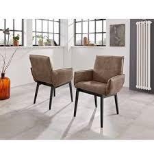 stühle preisvergleich günstige angebote stühle kaufen