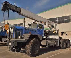 Truck-mounted_hydraulic_crane_Kenworth_1.jpg 1,226×994 Pixels | Oil ... Winch Oil Field Trucks In Kansas For Sale Used On Oilfield Trucks Pinterest Semi Me And Schlumbger Truck Prabumulih South Sumatera Who We Are Ragen Services Marshals Oil Field Winch Wheelie Youtube Dynamite Aims To Outlast Competitors In Downturn Truck News Buffalo Road Imports Okosh P15 Twin Engine 8x8 Fire Crash Hshot Trucking Mec Permian Basin Economy Mfg Biggest Canada Grsste Lkws Kanada Cadian Jobs Brutal Work Big Payoff Be The Pro