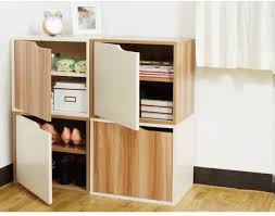 furniture storage cabinets with doors storage ideas