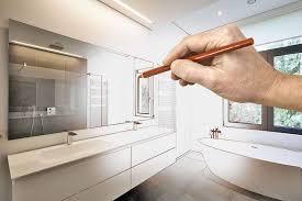 badezimmer renovieren tipps ideen local ch