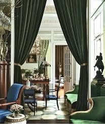paar grün samt vorhänge seidig samt vorhänge wohnzimmer samt vorhänge benutzerdefinierte vorhänge