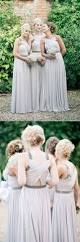25 best braids maid dresses ideas on pinterest blue and white