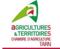 chambre d agriculture du tarn fédération départementale des cuma