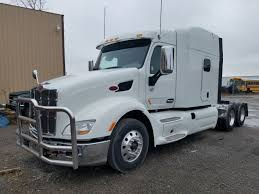100 Rush Truck Center Nashville New And Used S For Sale On CommercialTradercom