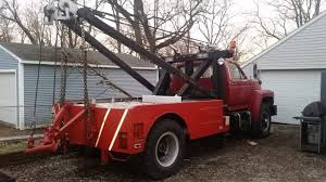 1983 FORD WRECKER / Tow Truck - $4,900.00 | PicClick Ford F350 4x4 Tow Truck Cooley Auto Ford Tow Trucks In Florida For Sale Used On Buyllsearch Ford Trucks 2017fosupertyduallytowtruck The Fast Lane F550 Super Duty With Vulcan Car Carrier Rollback Truck For 1949 G112 Kissimmee 2013 1956 Maintenance Of Old Vehicles The Material Our Weekend With A F650 2011 F450 Ext Cab Wreckertow At West Chester Rusted Out Early 1940s Editorial Stock Image 1983 Wrecker Tow Truck 4900 Pclick 1996 Wrecker Twin Line Century