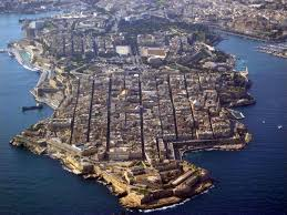 unesco siege malta guided tours com provided by bravenet com
