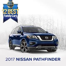 100 Kelley Blue Book Commercial Trucks Names Nissan Pathfinder One Of The 12 Best Family