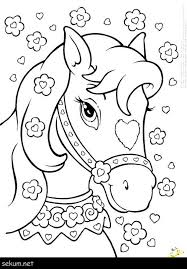 Disney Color Pages Free Coloring To Print Printable Princess Christmas