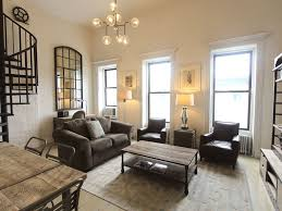 100 Penthouse Duplex 2 Bed2 Bath In Top Location Of The Upper West Side Manhattan