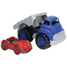 Amazon.com: Green Toys Flat Bed Truck & Race Car: Green Toys: Toys ... Learn Colors For Children With Green Toys Fire Station Paw Patrol Truck Lil Tulips Floor Rug Gallery Images Of Ebeanstalk Child Development Video Youtube Toy Walmart Canada Trucks Teamsterz Sound Light Engine Tow Garbage Helicopter Kids Serve Pd Buy Maven Gifts With School Bus Play Set Little Earth Nest