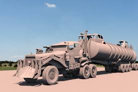 Shailendra Pratap Singh - The War Rig ( Mad Max Truck) Cloud Mad Max Truck By Cloudochan On Deviantart Fury Road In Lego People Eater Fuel From Movie Road 3d Model Addon Pack Gta5modscom Game 2015 Scrapulance Pickup Truck Test Drive Youtube If Had A Gmc This Would Be It Skin For Peterbilt 579 V10 Ats Mods American Pin Trab Sampson Maxing Pinterest Max Kenworth W900 Simulator Mod Night Wolves Wows Lugansk Residents Sputnik Teslas Protype Semi Has A Autopilot Mode Better Angle Of That Mega From Mad Max Fury Road And Its