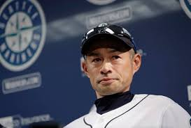 MLB: Ichiro Suzuki Goes From Player To Seattle Front Office | Fort ... Raymond Reach Truck Dodge Trucks Jay Buhner Commercial Northwest Motsport Barn Youtube 1997 Pacific 182 Mint At Amazons Sports Colctibles Reviews Facebook 15 Best Alltime Mariners Images On Pinterest Seattle Mariners Nwmsrocks And More Top 40 Greatest Players In History The Top 10 Pdn20160722c By Peninsula Daily News Sequim Gazette Issuu March 18 1996 Issue Viewer Vault Baseball Comics Vintage Nintendo Posters New York Mets Juan Acevedo 39 Game Issued Possible Used