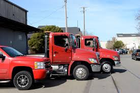 GTA Towing Toronto | 24h Availability | Towing Experts! Dodge Power Wagon Classics For Sale On Autotrader Rollback Tow Truck Auction Best Resource Used 2001 Gmc In Buford Ga 30518 Ar Motsports 2012 Intertional Terrastar Wrecker For Or Cars Blairsville 30512 Keith Shelnut Auto Sales New 2018 Chevy Colorado Trucks Ashburn Near Tifton 1970 Kaiser M816 Lease Ram 5500 Chassis Union City 2017 Ram 2500 Sale Near Augusta Martinez Rotator Deep South Box Loganville Dealer Fancing Leases Loans Finance Programs