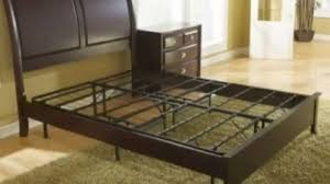 Queen Metal Bed Frame Walmart by Bed Frames Walmart Twin Beds Twin Metal Bed Frame Platform Base