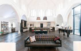 100 Converted Churches For Sale 7 Covetable Church Conversions