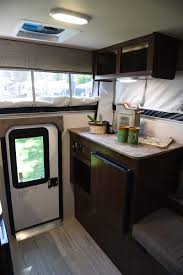 2017 Palomino SS-500 Announcement - Small Pop-Up Truck Camper - 3 Bear Creek Canvas Popup Camper Recanvasing Specialists Spencer Wi New Palomino Bpack Ss1251 12 Ton Sb Pop Up Truck Camper Rugged Truck New And Used Rvs For Sale In York 2018 Palomino Bpack Edition Ss 1251 At Labadie Rvnet Open Roads Forum Just Got A Palamino Camperhow To Ss550 Pop Up Campout Rv 2019 Soft Side Everett Wa 2008 Maverick Bob Scott Campers Editions Rocky Toppers Real Lite Rcss1608 For Sale E X P L O R E L I V R A