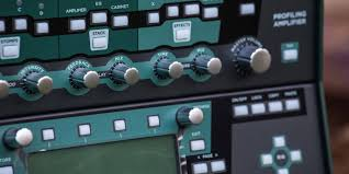 Best Frfr Cabinet For Kemper by The Expanding World Of Guitar Cab Simulator Pedals Reverb News