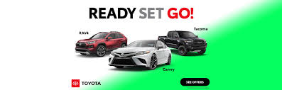 100 Portland Craigslist Cars And Trucks By Owner Toyota Dealer Gresham OR New Used For Sale Near OR