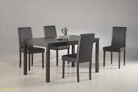 chaise de cuisine pas chere table et chaise de cuisine pas cher impressionnant table et chaise