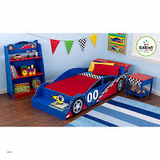 Unique Toddler Beds At Ikea - Thepulseclinic.com Fresh Monster Truck Toddler Bed Set Furnesshousecom Amazoncom Delta Children Plastic Toddler Nick Jr Blazethe Fire Baby Kidkraft Fire Truck Bed Boy S Jeep Plans Home Fniture Design Kitchagendacom Ideas Small With Red And Blue Theme Colors Boys Review Youtube Antique Thedigitalndshake Make A Top Collection Of Bedding 6191 Bedroom Unique Step 2 Pagesluthiercom Kidkraft Reviews Wayfaircouk