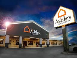 Ashley HomeStore In Killeen