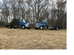 100 Bayshore Truck Brunos Towing 101 5th Ave Bay Shore NY Towing MapQuest