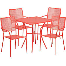 Amazon.com: Restaurant Tables And Chairs - Panini 28 Inch Outdoor ... China White Square Metal Wood Restaurant Table And Chair Set Sp Interior Design Chairs Painted Ding Modern Wooden Fniture 3d Model Sohocg Amazoncom Giantex 3 Pcs Bistro 2 Vintage Stock Photo Edit Now Alinum Outdoor Chair Stool Restaurant Bistro Fniture Cheap 35pc Sets Cafe Dporticus 5piece Industrial Style Shop Costway Kitchen Pub Home Verona 36 Inch