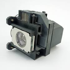 projector l elplp57 for epson brightlink 450wi 455wi 455wi t