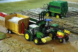 Toy Farm Tractors | Time For Spring - Farm Toy Blogs At The Toy ... Big Bud Toys Versatile Farm Outback Toy Store Cusmfarmtoys Google Search Custom Farm Toy Displays And Die 64 Steiger Panther Iv 2009 National Show Tractor With Tractors Stock Photos Images Alamy Model Monday Week 188 Customs Display Journals Allis Chalmers Kubota Hay Baler Lincoln Pinterest Replicas Shopcaseihcom 16th Case 1070 Cab Ffa Logo 1394 Best Images On Toys 164 Pulling Trailer Big Farm Ih Puma 180 Dump Wagon