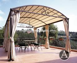 Iron Awning Frame, Iron Awning Frame Suppliers And Manufacturers ... High End Projects Specialty Restorations Jnl Wrought Iron Awnings The House Of Canvas Exterior Design Gorgeous Retractable Awning For Your Deck And Carports Steel Metal Garages Barns Front Doors Homes Home Ideas Back Canopies Obrien Ornamental Wrought Iron And Glass Awning Several Broken Blog Balusters Railing S Autumnwoodcstructionus Iron And Glass Awning Googleda Ara Tent Pinterest Bromame Company Residential Commercial Lexan Door Full Image Custom Built