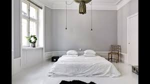 100 Scandinavian Apartments Minimalist Apartment Stockholm