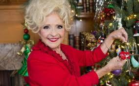 Who Sang Rockin Around The Christmas Tree by Brenda Lee Still U0027rockin U0027 Around The Christmas Tree U0027 On Tour
