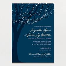 Elegant Plant Flowers Wedding Greeting Card Pictures