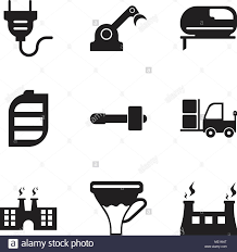 Set Of 9 Simple Editable Icons Such As Fabric & Steam, Funnel ... Fire Truck Fabric By The Yardfire Stripe From Robert Vintage Digital Flower Shabby Chic Roses French Farmhouse Alchemy Of April Example Blog Stitchin Post Monster Pictures To Print Salrioushub Country Nsew Seamless Pattern Cute Cars Stock Vector 1119843248 Hasbro Tonka Trucks Diamond Plate Toss Multi Discount Designer Timeless Tasures Sky Fabriccom Universal Adjustable Car Two Point Seat Belt Lap Truck Fabric 1 Yard Left Novelty Cotton Quilt Pillow A Hop Sew Fine Seam