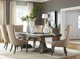 Relatives Dining Rooms Chairs Ideas Houston Room Furniture Remarkable Home Decor Color Trends Sets Decorating Interior Design 9