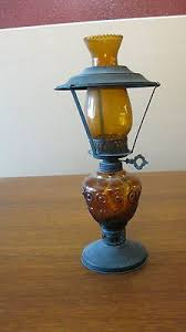 Ebay Antique Kerosene Lamps by Antique Brass Rayo 1905 Patent Kerosene Oil Lamp 35 Antique